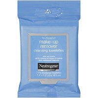 Neutrogena Travel Size Makeup Remover Towlettes 7 Ct Ulta.com - Cosmetics, Fragrance, Salon and Beauty Gifts