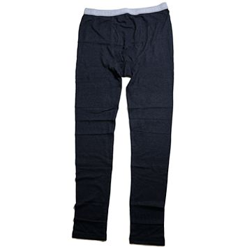 Hempest Organic Hemp Long-Johns