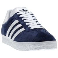adidas Gazelle Shoes | adidas US