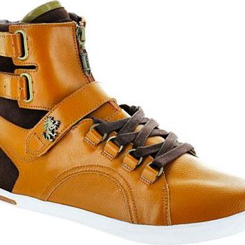 Vlado Spartacus High Top Shoes