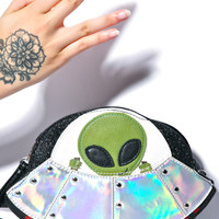 Comeco Inc. UFO Bag Multi One