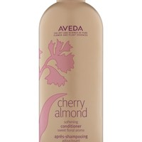 Aveda Cherry Almond Softening Conditioner | Nordstrom