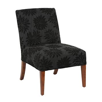 Pertsorka Slipper Chair (COVER ONLY)