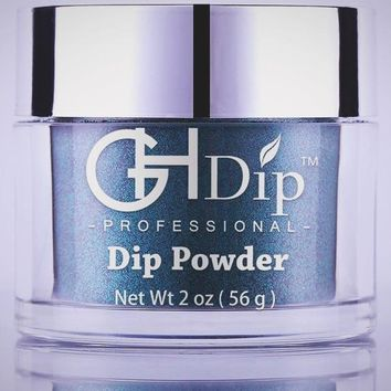 Organic No Buffing Nail Dip Acrylic Powder for Dipping