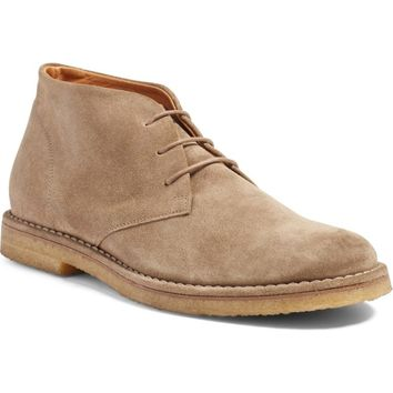 Vince 'Scott' Chukka Boot (Men) | Nordstrom