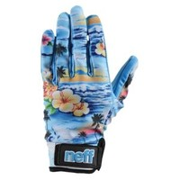 Neff Chameleon Gloves - Men's at CCS