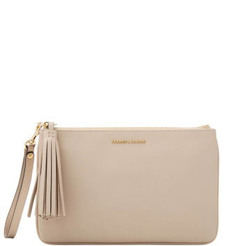 City Carrington Wristlet