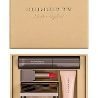 Burberry Beauty Festive Box (Limited Edition) ($133 Value) | Nordstrom