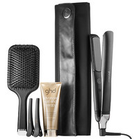 The Smooth & finish Kit - ghd | Sephora