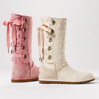 UGG® Australia 'Heirloom' Boot (Women) | Nordstrom