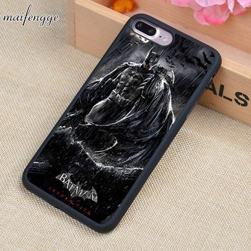 Deadpool Dead pool Taco maifengge For Galaxy S7 Edge  Spiderman Avengers Hard PC Case Coque For Samsung Galaxy S6 S7 Batman Accessories AT_70_6