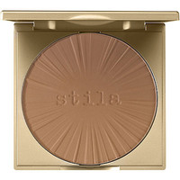 Stay All Day Contouring Bronzer For Face & Body