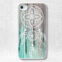 iPhone 4 Case iPhone 4 Cases iPhone 4S Case iPhone 4 by Case822
