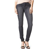 Dark Wash Skinny Jean | Tommy Hilfiger USA