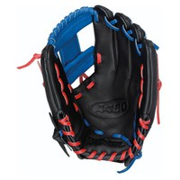Wilson A450 Hanley Ramirez Youth Baseball Glove 11.5 Inch HR13