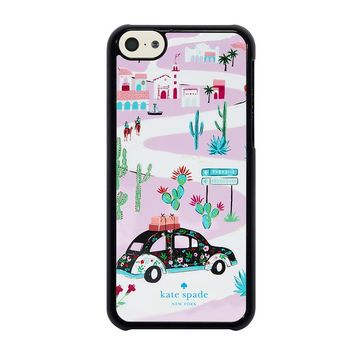 kate spade iphone 5c case best kate spade new york iphone products on wanelo 2774