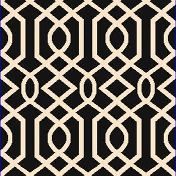 Dynamic Rugs Passion 6203 Area Rug