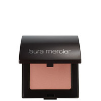 Laura Mercier Sheer Crème Colour