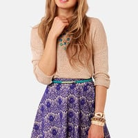 Short Skirts, Mini Skirt, Sexy Skirt, Plaid Skirt, Boot Skirt, Pencil, Denim and Jean at Lulus.com - Page 1