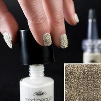 Nail Sprinkles at Firebox.com