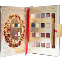 Beauty and the Beast PRO Eyeshadow Palette | Ulta Beauty