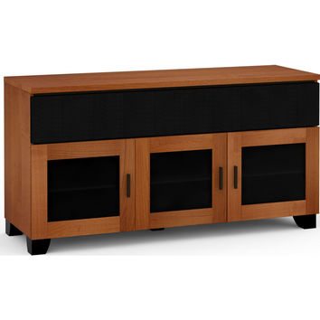 salamander cabinets. home furniture salamander synergy audio video