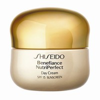 Shiseido 'Benefiance NutriPerfect' Day Cream SPF 15, 1.7 oz