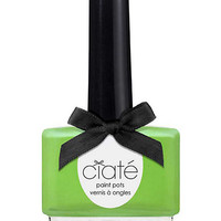 Ciate Palm Tree Cream Nailpolish