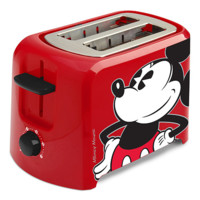 Classic Mickey-Mickey Mouse Toaster