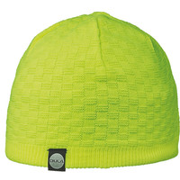 Bula Neon Reflective Beanie with Full Liner