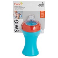 Sippy Cup, 295ml