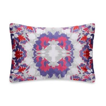 Anthology™ Melody Oblong Throw Pillow