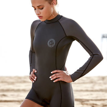 Billabong Spring Fever Long Sleeve Springsuit at PacSun.com