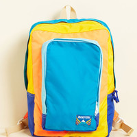 Such a Rad Influence Backpack | Mod Retro Vintage Bags | ModCloth.com