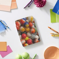 Marbles iPad Mini Cover