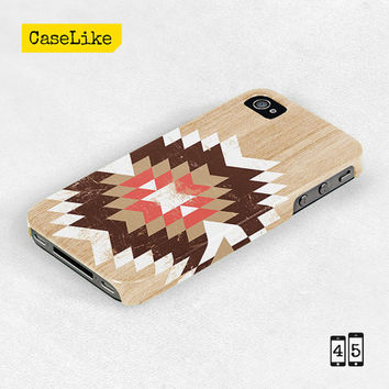 Geometric iPhone 5 Case Geometric iPhone Case Geometric Phone 5s Case Geometric iPhone 4 Case Geometric iPhone 4s Case Geometric Case 4