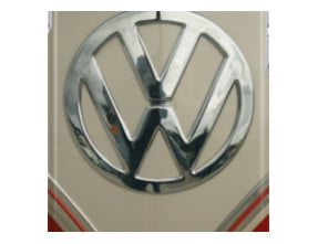 VW iPhone Cases & Skins