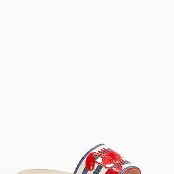 ivonna sandals | Kate Spade New York