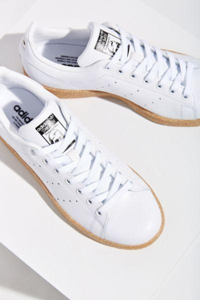 adidas Originals Stan Smith Gum-Sole from Urban Outfitters 074b6917df