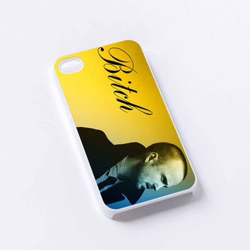 Jesse Pinkman Breaking Bad painting iPhone 4/4S, 5/5S, 5C,6,6plus,and Samsung s3,s4,s5,s6