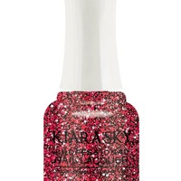 Kiara Sky - Cherry Dust 0.5 oz - #N464