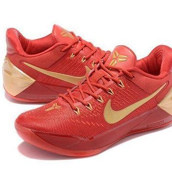 ONETOW nike women s kobe a d ep 852427 003 basketball shoe size us5 5 8 5  number 5