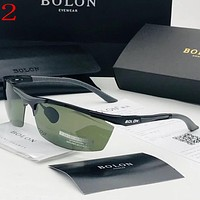 Perfect Bolon Men Fashion Summer Sun Shades Eyeglasses Glasses Sunglasses