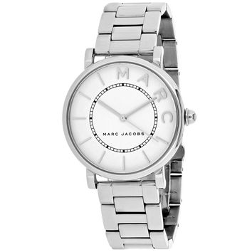 Marc Jacobs Women's Roxy Watch (MJ3521)