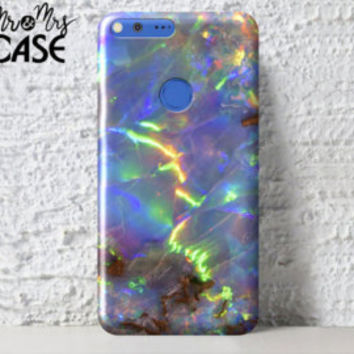 Google Pixel Xl-Opal case for Google Pixel-protect google case-cover for OnePlus 3-cell case-nexus phone covers-mobile cases-protector case
