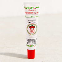 Smith's Strawberry Lip Balm Tube | Urban Outfitters
