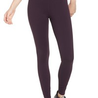 Nike Power Legendary High Waist Tights | Nordstrom