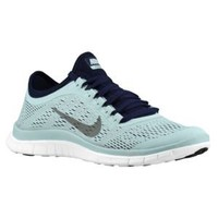 Nike Free 3.0 V5 - Women's at Eastbay