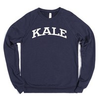 Navy Sweatshirt | Fun Beyonce Shirts