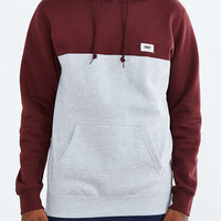 OBEY West Pullover Hooded Sweatshirt - Urban Outfitters